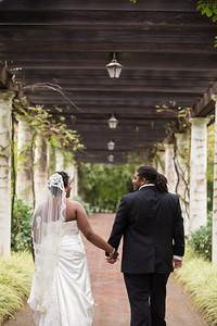 Angela & Brandon Wedding-128
