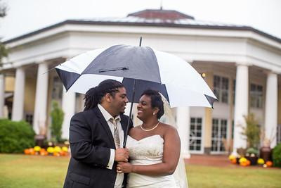 Angela & Brandon Wedding-163