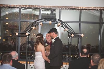 Angie + Travis Wedding-206