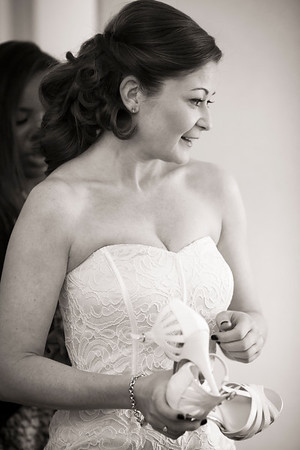 Angie + Travis Wedding-16