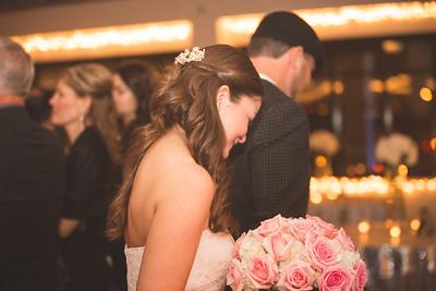 Angie + Travis Wedding-230