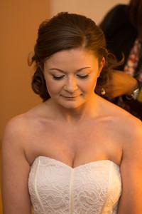 Angie + Travis Wedding-19