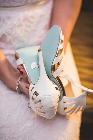 Angie + Travis Wedding-18
