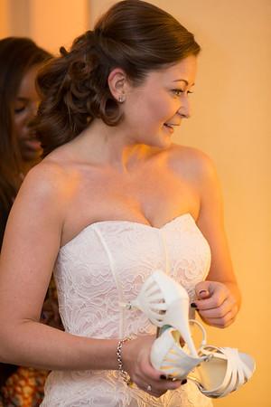 Angie + Travis Wedding-15