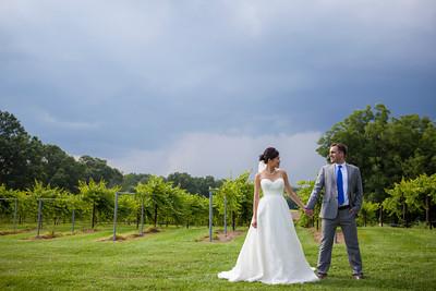 Anne & Paul Wedding-101