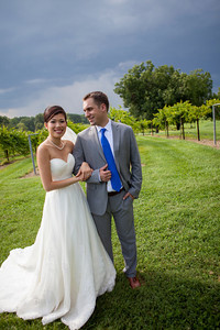 Anne & Paul Wedding-107