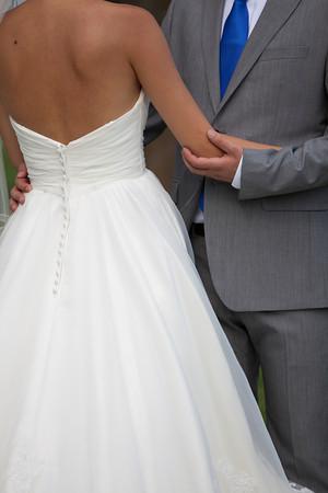 Anne & Paul Wedding-112