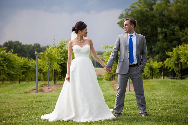 Anne & Paul Wedding-103