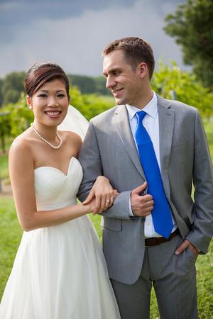 Anne & Paul Wedding-106