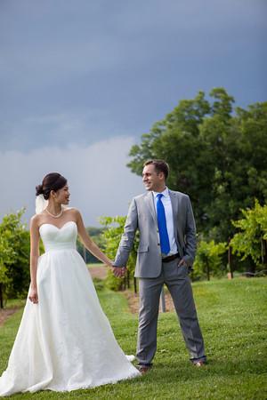 Anne & Paul Wedding-104