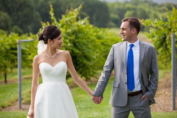 Anne & Paul Wedding-102