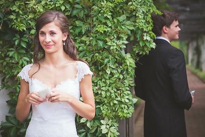 april+joss wedding-206