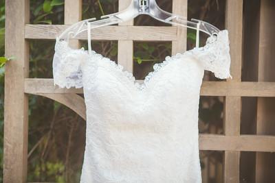 april+joss wedding-30