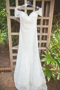 april+joss wedding-28