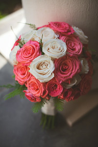 april+joss wedding-26