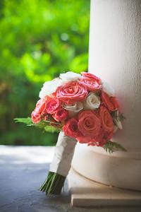 april+joss wedding-25