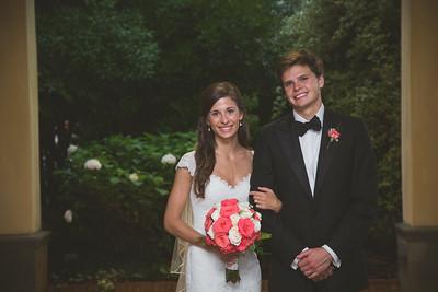april+joss wedding-573