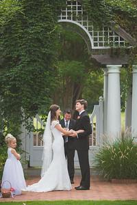 april+joss wedding-443
