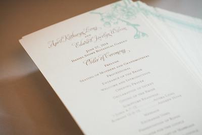 april+joss wedding-230