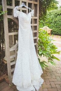 april+joss wedding-31