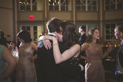 april+joss wedding-807