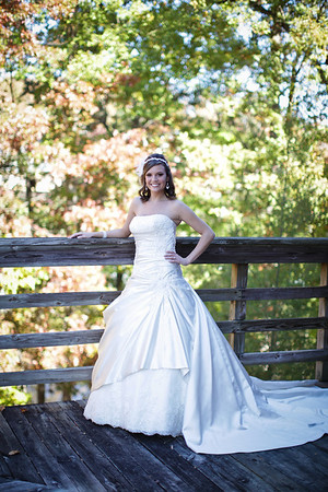Ashley Bridals-1