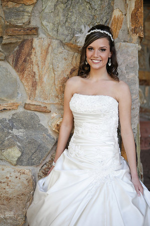 Ashley Bridals-58