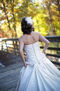 Ashley Bridals-5
