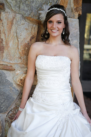 Ashley Bridals-57