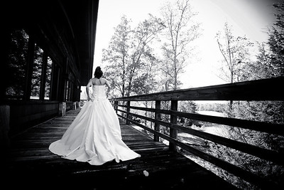 Ashley Bridals-54