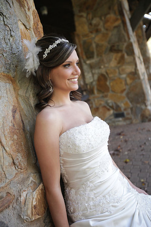 Ashley Bridals-56