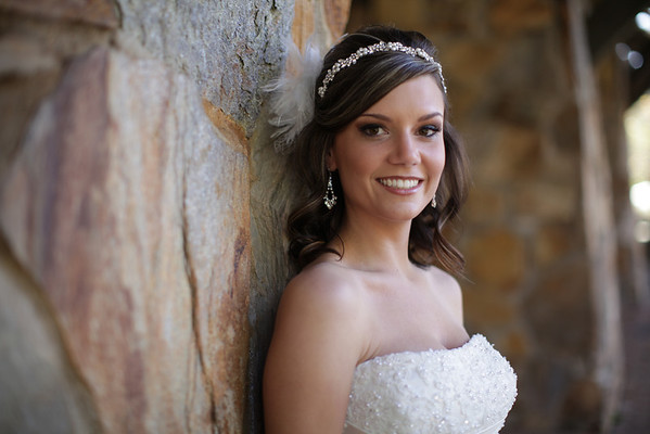 Ashley Bridals-13