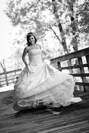 Ashley Bridals-8