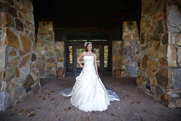 Ashley Bridals-59
