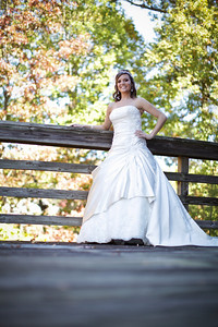 Ashley Bridals-4