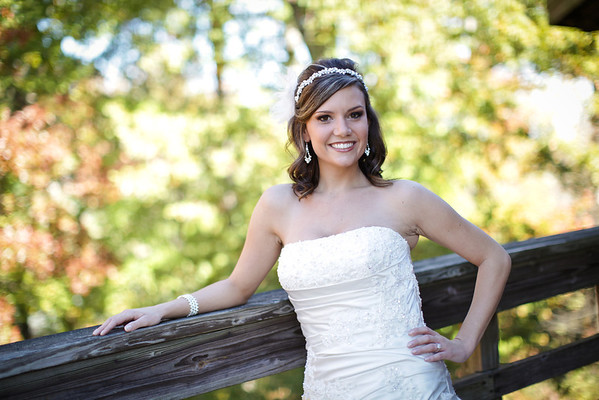 Ashley Bridals-2