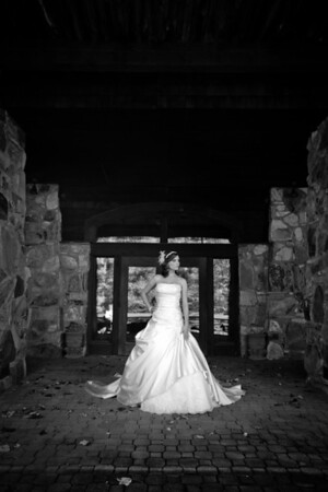 Ashley Bridals-61