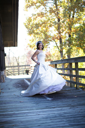 Ashley Bridals-9