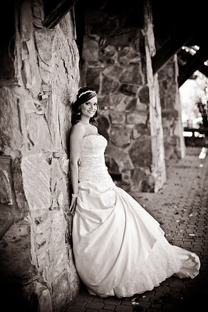 Ashley Bridals-11