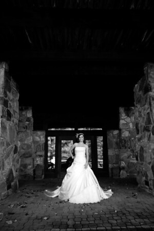 Ashley Bridals-60