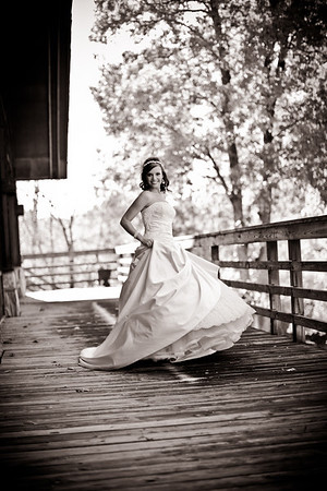 Ashley Bridals-10