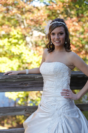 Ashley Bridals-50