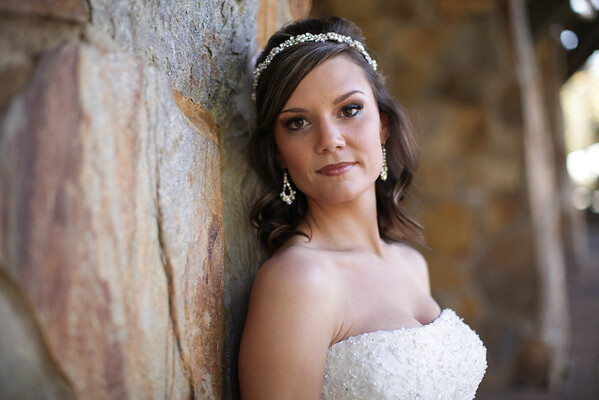 Ashley Bridals-14