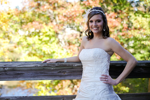 Ashley Bridals-51