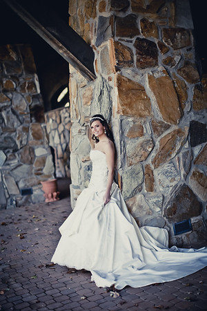 Ashley Bridals-16
