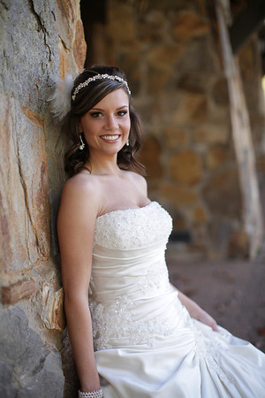 Ashley Bridals-12