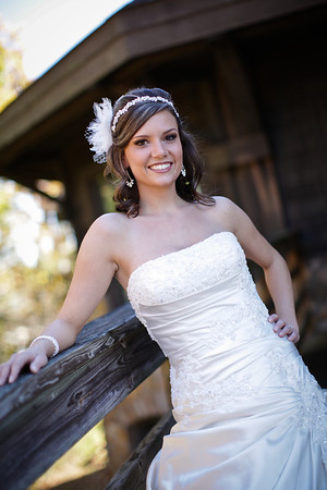 Ashley Bridals-3