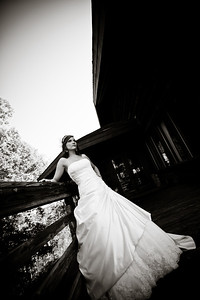 Ashley Bridals-53