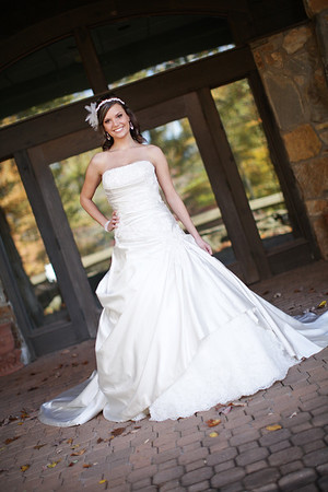 Ashley Bridals-17