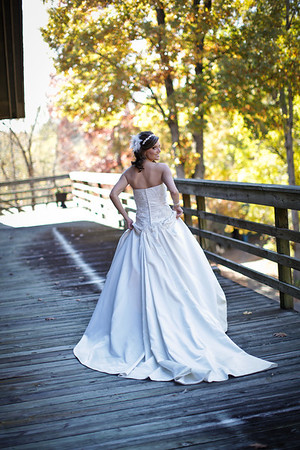 Ashley Bridals-6